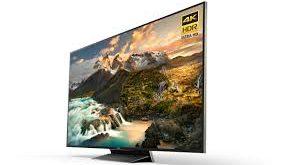 فروش انواع تلویزیون جنرال 4k