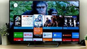 تلویزیون ال سی دی ارزان قیمت