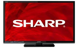 خرید تلویزیون ال سی دی شارپ 32 اینچ