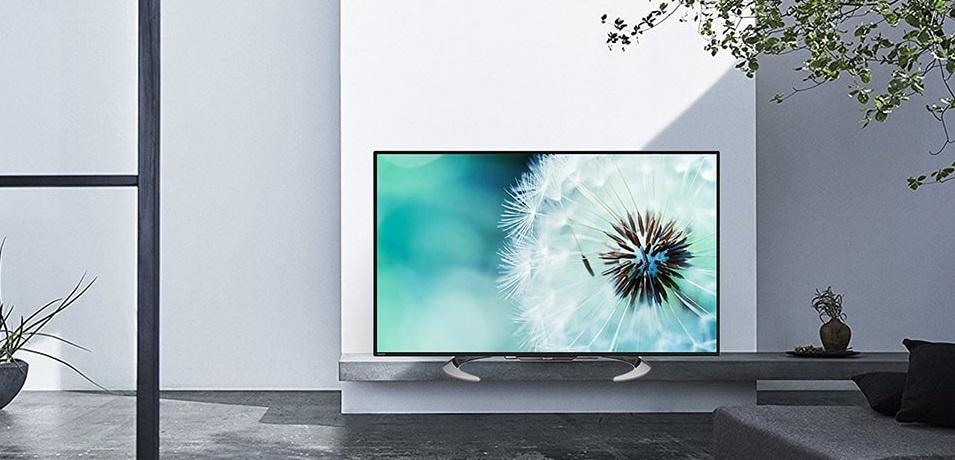 فروش تلویزیون LED شارپ 55 اینچ مدل 55LE570X