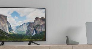 قیمت و خرید تلویزیون سونی مدل 50W660F