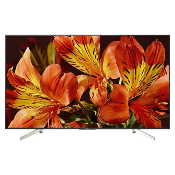 خرید  تلویزیون  4K سونی  مدل  75X8500F  سایز  75  اینچ