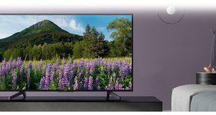 قیمت تلویزیون سونی مدل 49x7077f سایز 49 اینچ