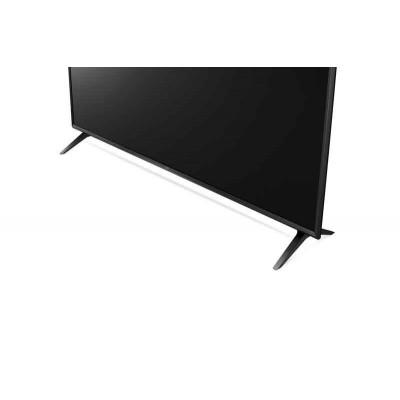 قیمت و خرید تلویزیون 4K ال جی مدل 49UK6100 از بانه