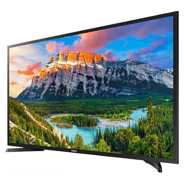 قیمت تلویزیون 4K سامسونگ مدل 43N5202