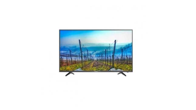 قیمت تلویزیون هوشمند هایسنس مدل 43N2170 از بانه