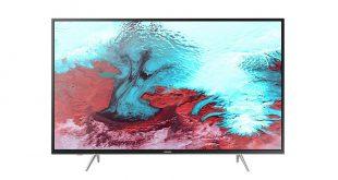 خرید تلویزیون ال ای دی سامسونگ مدل 43K5002 از بانه