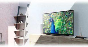 خرید تلویزیون FULL HD سونی مدل KDL-40R350F از بانه