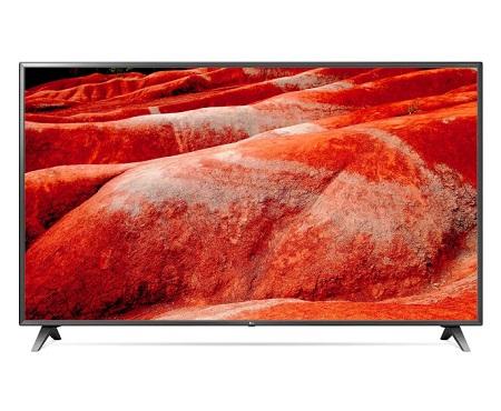 خرید تلویزیون ۷۵ اینچ ۴K ال جی مدل ۷۵UM7580