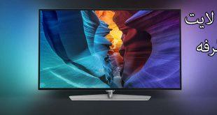 قیمت تلویزیون 48 اینچ فیلیپس مدل 48Pfk6300 از بانه