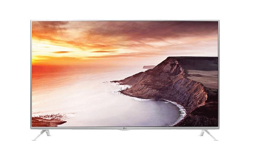 خرید تلویزیون ال ای دی ال جی مدل 32LF551V