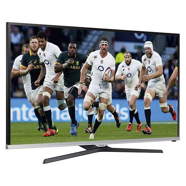 خرید تلویزیون سامسونگ 50J5100 سایز 50 اینچ از بانه