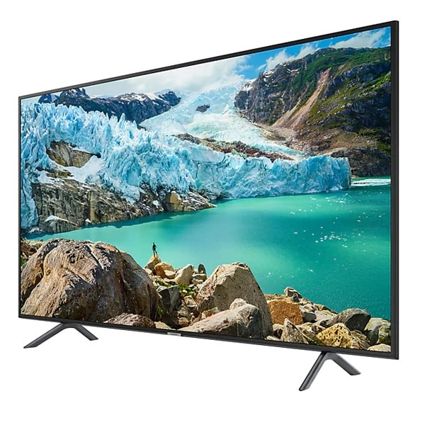 قیمت تلویزیون 50 اینچ و 4K سامسونگ مدل 50RU7105