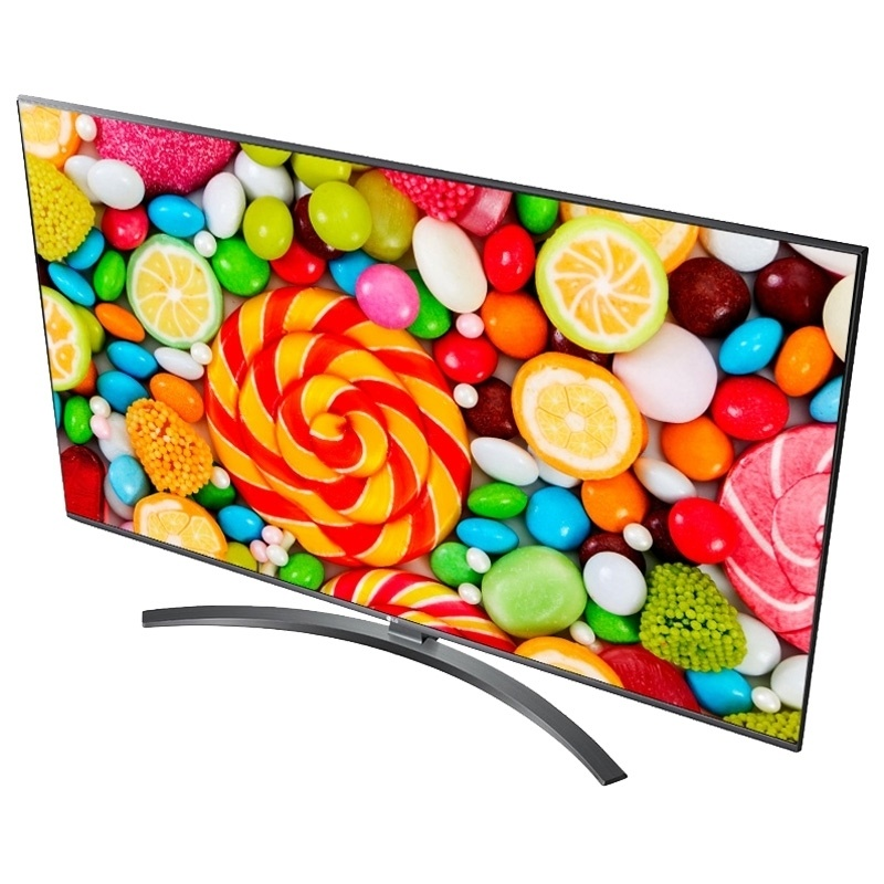 قیمت تلویزیون 55 اینچ ال جی 55UM7660