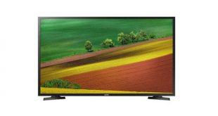 قیمت تلویزیون سامسونگ اچ دی مدل 32n5003