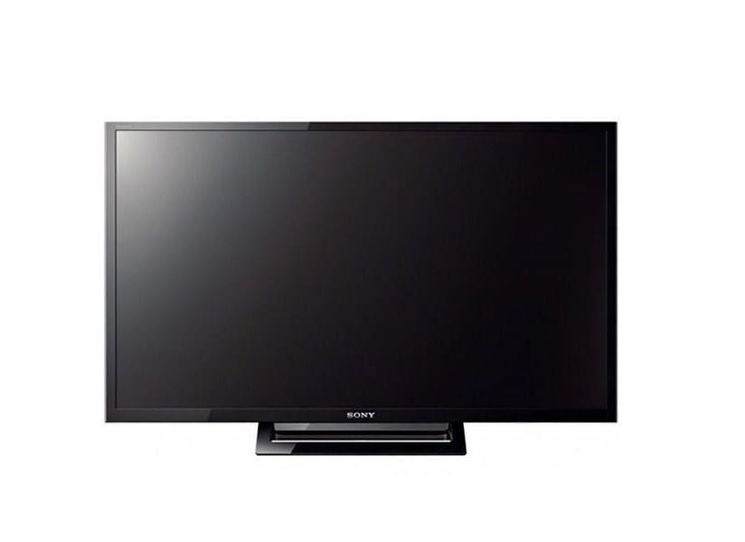 قیمت تلویزیون ال ای دی سونی سری BRAVIA مدل KDL-32R410C سایز 32 اینچ