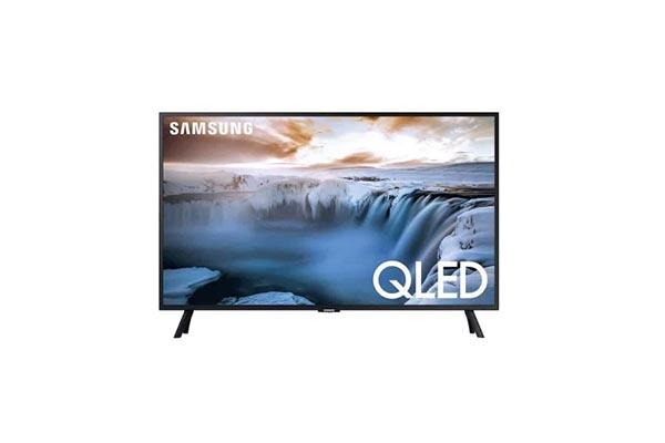 قیمت تلویزیون QLED هوشمند 4k سامسونگ مدل 32Q50R