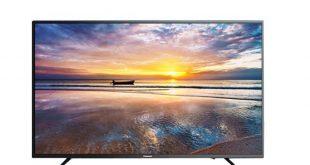 قیمت تلویزیون پاناسونیک ال ای دی اچ دی مدل 32F337