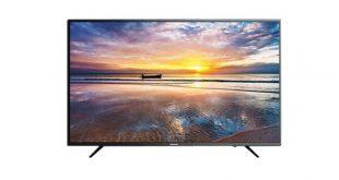 خرید تلویزیون پاناسونیک LED اچ دی مدل 32F337