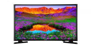 تلویزیون سامسونگ مدل 32N5550 سایز 32 اینچ