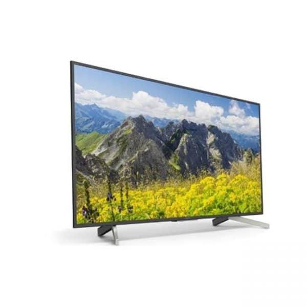 قیمت تلویزیون 4k سونی  هوشمند مدل KD-85X8500G