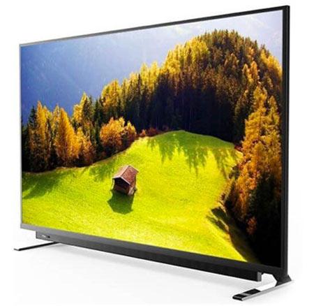 خرید تلویزیون توشیبا فورکی اولترا اچ دی هوشمند مدل 75U7750