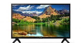 قیمت تلویزیون ال ای دی فیلیپس مدل 32pht4002/56 سایز 32 اینچ