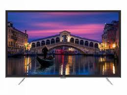 قیمت تلویزیون ال ای دی ایولی Evvoli 32EV100