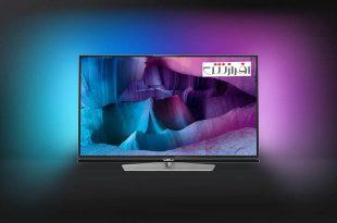 تلویزیون فیلیپس فول اچ دی ال ای دی 48PFK6300