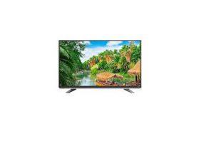 تلویزیون توشیبا فول اچ دی Toshiba 40L3850 Full HD