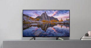 تلویزیون 49 اینچ Full HD سونی مدل KDL-49W800G | W800G