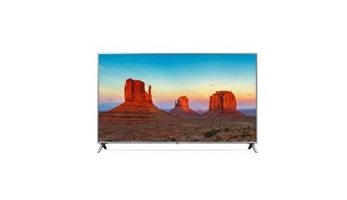 قیمت تلویزیون 75 اینچ ال جی مدل UK7050 | 75UK7050
