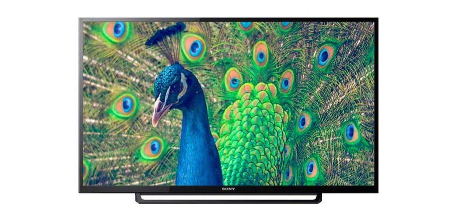 تلویزیون سونی 40RE353