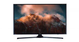 قیمت تلویزیون ال ای دی سامسونگ 43N5980