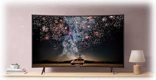 قیمت تلویزیون سامسونگ 65RU7300