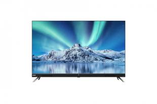 قیمت تلویزیون 55 اینچ 4k جی پلاس مدل GTV-55JU922S
