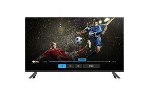 قیمت تلویزیون اسنوا مدل SSD-55SA560U