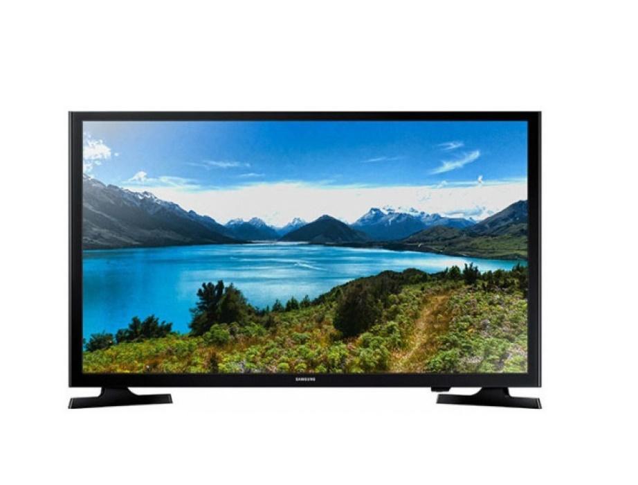 قیمت تلویزیون ال ای دی سامسونگ مدل 32N5550 سایز 32 اینچ
